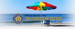 Bed and Breakfast Network Southcoast KZN