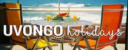 La Crete Sands Uvongo Holidays