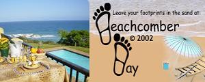 Beachcomber Bay Ramsgate