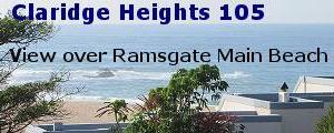 Claridges 105 Ramsgate
