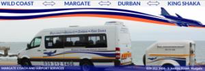www.margatecoach.co.za