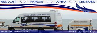 MargTe Mini Coach